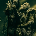 lordi-stadthalle-fuerth-27-12-2013_20