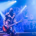 lordi-stadthalle-fuerth-27-12-2013_22