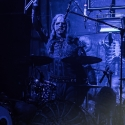 lordi-stadthalle-fuerth-27-12-2013_26