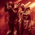 lordi-stadthalle-fuerth-27-12-2013_27