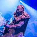 lordi-stadthalle-fuerth-27-12-2013_33