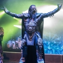 lordi-stadthalle-fuerth-27-12-2013_37