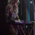 lordi-musichall-geiselwind-04-04-2013-05