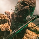 lordi-musichall-geiselwind-04-04-2013-07