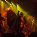 lordi-musichall-geiselwind-04-04-2013-13