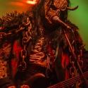 lordi-musichall-geiselwind-04-04-2013-20