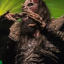 lordi-musichall-geiselwind-04-04-2013-24