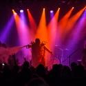 lordi-musichall-geiselwind-04-04-2013-28