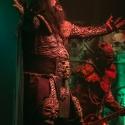 lordi-musichall-geiselwind-04-04-2013-32