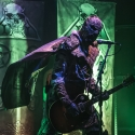 lordi-musichall-geiselwind-04-04-2013-34