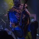 lordi-musichall-geiselwind-04-04-2013-36