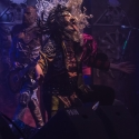lordi-musichall-geiselwind-04-04-2013-37