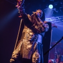 lordi-musichall-geiselwind-04-04-2013-53