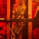 lordi-musichall-geiselwind-04-04-2013-56