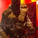 lordi-musichall-geiselwind-04-04-2013-61