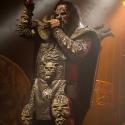 lordi-musichall-geiselwind-04-04-2013-63