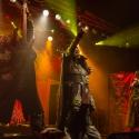 lordi-musichall-geiselwind-04-04-2013-65