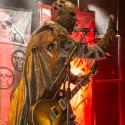 lordi-musichall-geiselwind-04-04-2013-69