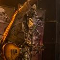 lordi-musichall-geiselwind-04-04-2013-70