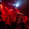 lordi-musichall-geiselwind-04-04-2013-75