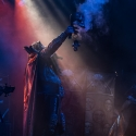 lordi-musichall-geiselwind-04-04-2013-83
