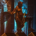lordi-musichall-geiselwind-04-04-2013-88