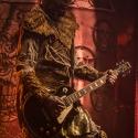 lordi-musichall-geiselwind-04-04-2013-89