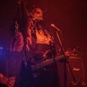 lordi-musichall-geiselwind-04-04-2013-95
