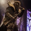 lordi-musichall-geiselwind-04-04-2013-99