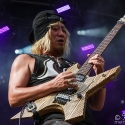 loudness-bang-your-head-17-7-2015_0002
