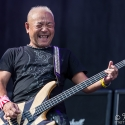loudness-bang-your-head-17-7-2015_0003