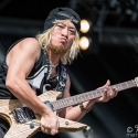loudness-bang-your-head-17-7-2015_0006