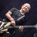 loudness-bang-your-head-17-7-2015_0007