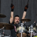 loudness-bang-your-head-17-7-2015_0008