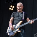 loudness-bang-your-head-17-7-2015_0011