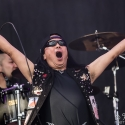 loudness-bang-your-head-17-7-2015_0013