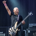loudness-bang-your-head-17-7-2015_0016