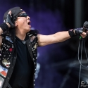 loudness-bang-your-head-17-7-2015_0018