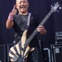 loudness-bang-your-head-17-7-2015_0021