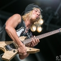 loudness-bang-your-head-17-7-2015_0022