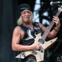 loudness-bang-your-head-17-7-2015_0028