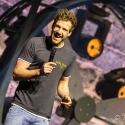 luke-mockridge-arena-nuernberg-28-4-2018_0015