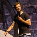 luke-mockridge-arena-nuernberg-17-6-2017_0006