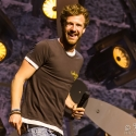 luke-mockridge-arena-nuernberg-17-6-2017_0010