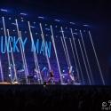 luke-mockridge-arena-nuernberg-17-6-2017_0011