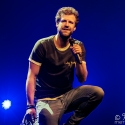 luke-mockridge-arena-nuernberg-17-6-2017_0018