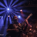 macabre-7-12-2012-music-hall-geiselwind-1