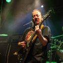macabre-7-12-2012-music-hall-geiselwind-10