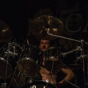 macabre-7-12-2012-music-hall-geiselwind-12