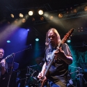 macabre-7-12-2012-music-hall-geiselwind-13